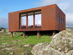 Holzhaus Kompletter Eigenbau : baupl ne f r minih user tiny houses ~ Articles-book.com Haus und Dekorationen