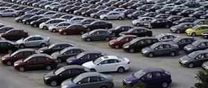 Le Parc Auto : march auto l 39 europe confirme le rebond automobile ~ Medecine-chirurgie-esthetiques.com Avis de Voitures