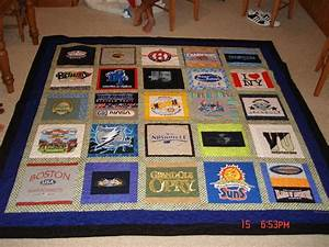 17 Best images about Gift Ideas for exchange students on ...