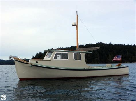 Used Fishing Boats In Maine by Lobster Yachts For Sale Maine Lobster House