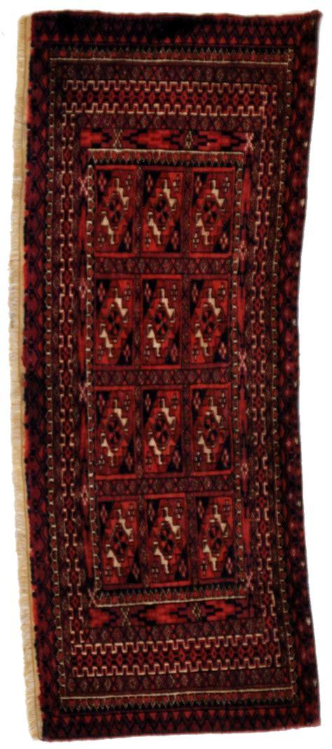 tappeti uzbekistan tappeti turcomanni antichi e vecchi morandi tappeti