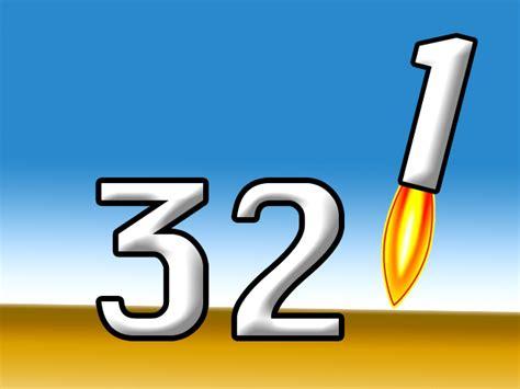 Reasons We Love Brevard 321 Area Code  Brevard Happening
