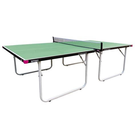 cheap ping pong tables table tennis table cover shop for cheap tables and save