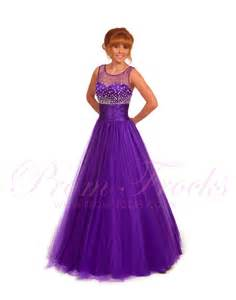 cheap purple bridesmaid dresses prom frocks pf9104 purple gown prom dresses carlisle