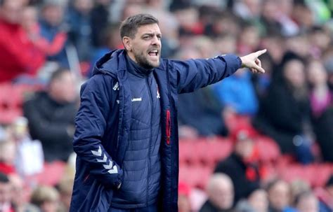 Middlesbrough FC news: Jonathan Woodgate reveals message ...