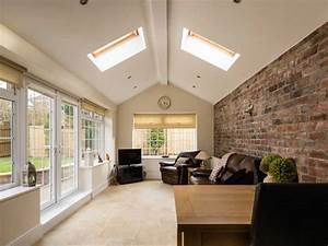 CK Architectural Rear And Side Extensions Design Guide