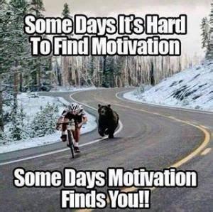 Motivational Memes - best 25 encouragement meme ideas on pinterest funny motivational memes new funny memes and