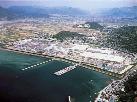 mazda siege social catastrophe au japon la situation pour mazda actu