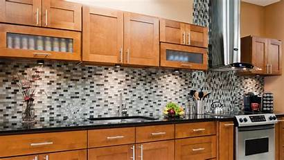 Thickness Countertop Quartz Standard Kitchen Lowes Surface