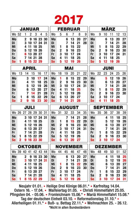 kalenderdesign taschenkalenderorg