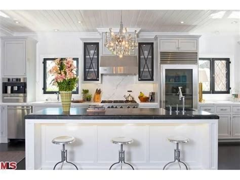 'flipping Out' Designer Jeff Lewis Lists Los Feliz Home