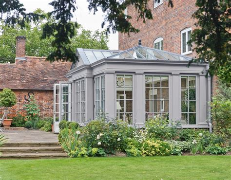 best kitchen interiors orangeries bespoke orangeries by vale garden houses