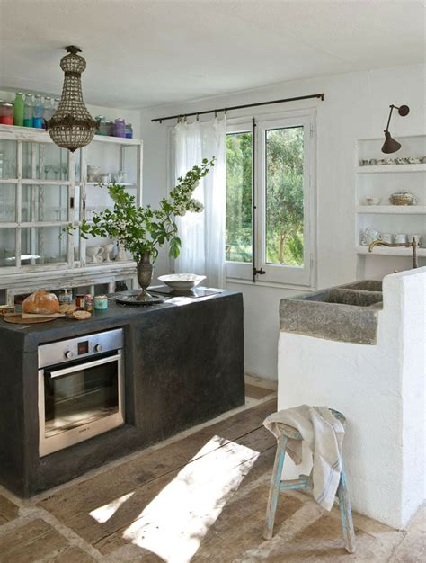 Moderne Landhausmöbel  Wie Sehen Sie Aus? Archzinenet