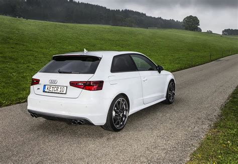 audi s3 tuning abt audi s3 tuning package announced performancedrive