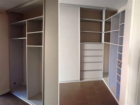 Schränke Für Hauswirtschaftsraum by Regale Und Schr 228 Nke F 252 R Einen Hauswirtschaftsraum In