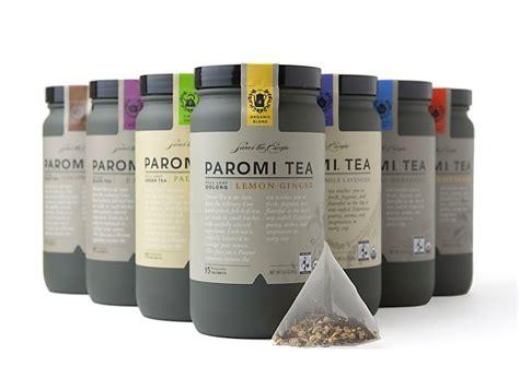 Tea Packaging Design Ideas  You, Me & A Cup Of Tea