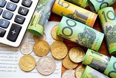 Money Saving Australian Tips Better