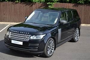 Land Rover Vogue : 2013 13 land rover range rover vogue 4 4 cars monarch enterprises ~ Medecine-chirurgie-esthetiques.com Avis de Voitures
