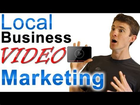 Local Marketing Company by Local Marketing Marketing For Small