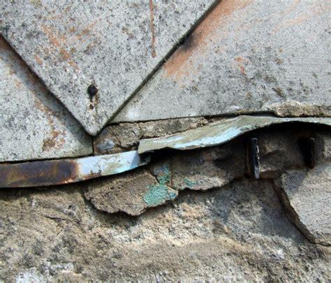 asbestos chrysotile south coast air quality management
