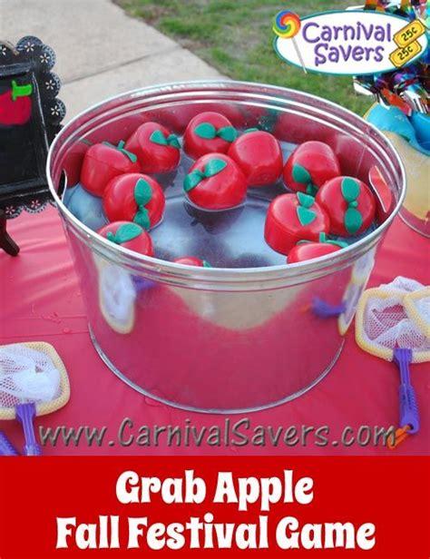best 25 fall festivals ideas on fall festival 661   8c1fdf2c2c3720cae8ba191c7cd7caf3 fall carnival games halloween carnival