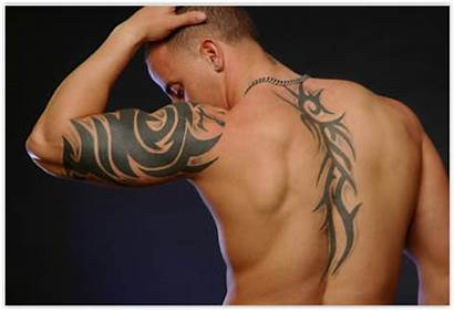 Tattoo Android Designs Apps Tattoos Why