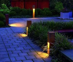 Gartenbeleuchtung Led Leuchten Garten : gartenbeleuchtung ks licht onlineshop leuchten aus essen ~ Michelbontemps.com Haus und Dekorationen