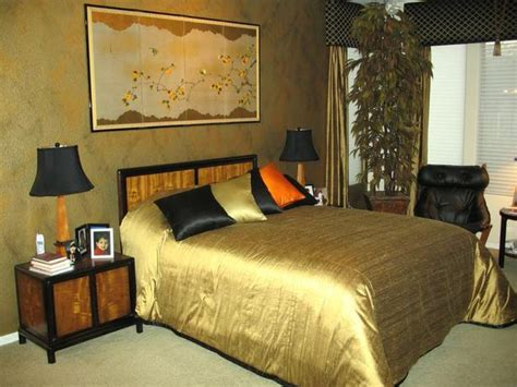 home design gold gold bedroom ideas with additional home interior