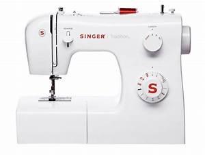 Petite Machine À Coudre : acheter machine coudre singer tradition 2250 en ligne ~ Melissatoandfro.com Idées de Décoration