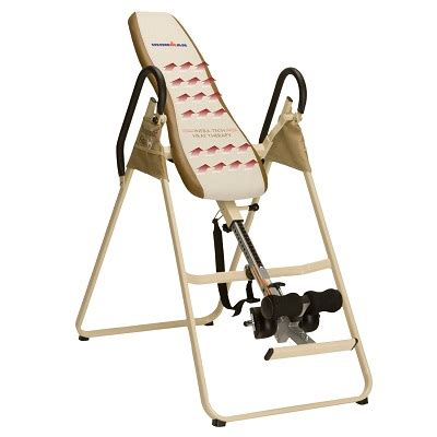 how does an inversion table work ironman gravity 4000 inversion table review does it