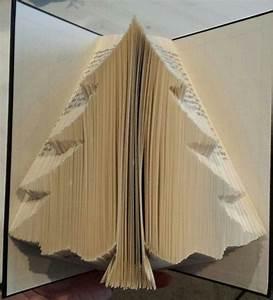 Aus Büchern Falten : ber ideen zu b cher falten auf pinterest orimoto origami buch und weihnachtskarten 2015 ~ Bigdaddyawards.com Haus und Dekorationen