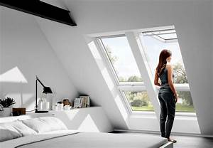 A Homeowner U0026 39 S Guide To Skylights And Roof Windows