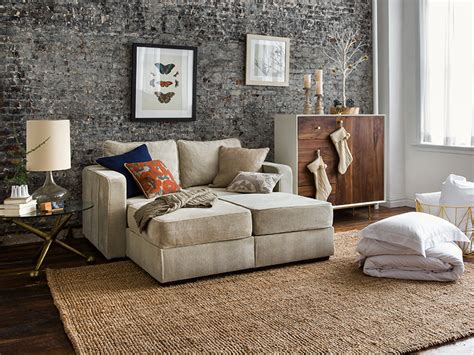 Lovesac Furniture by Ingenious Innovation Invented By A Lovesac