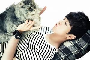 [Render] Lee Hyun Woo Ceci Magazine by inspiritbyJi on ...
