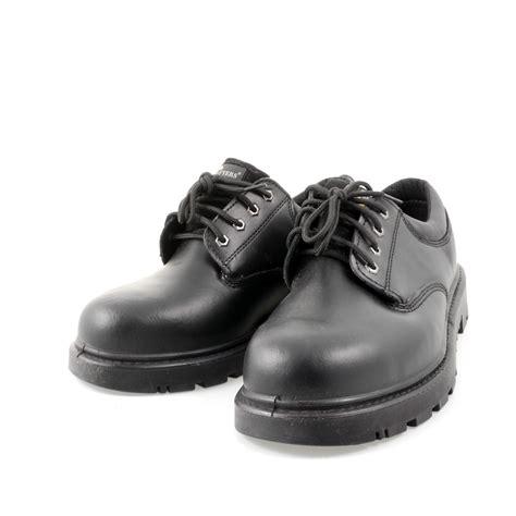 housse coussin canapé 60x60 chaussure de securite basket pas cher chaussures de s