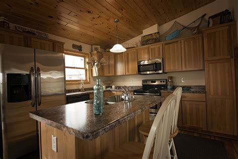 stratford homes cedarburg excelsior homes west
