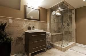 basement bathroom renovation ideas 19 basement bathroom designs decorating ideas design trends premium psd vector downloads
