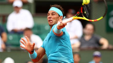 French Open 2018 - Rafael Nadal and his feats of clay