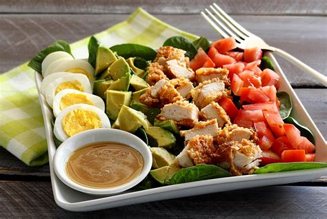 cuisine paleo health fitness tips best treatment health care