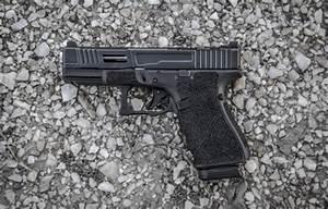 Glock 19 Manual Download Free