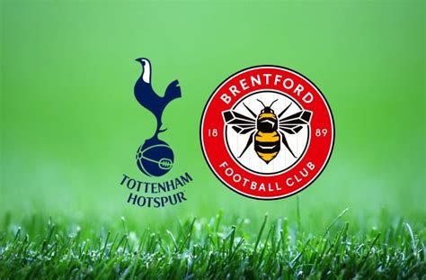 Tottenham vs Brentford: Carabao Cup Preview & Betting Tips ...