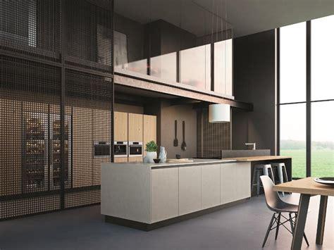 concept cuisine zecchinon concept cuisine vente et installation de cuisines les rosiers 25300 la cluse et