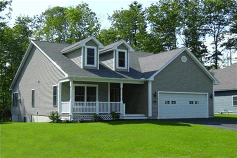 Chic Small Cape Cod House Plans Under 1000 Sq Ft