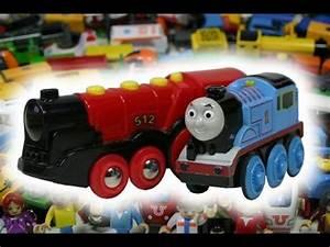 Brio Eisenbahn Schienen : brio eisenbahn big fun the movie wooden railway system thomas and friends toy train ~ Orissabook.com Haus und Dekorationen