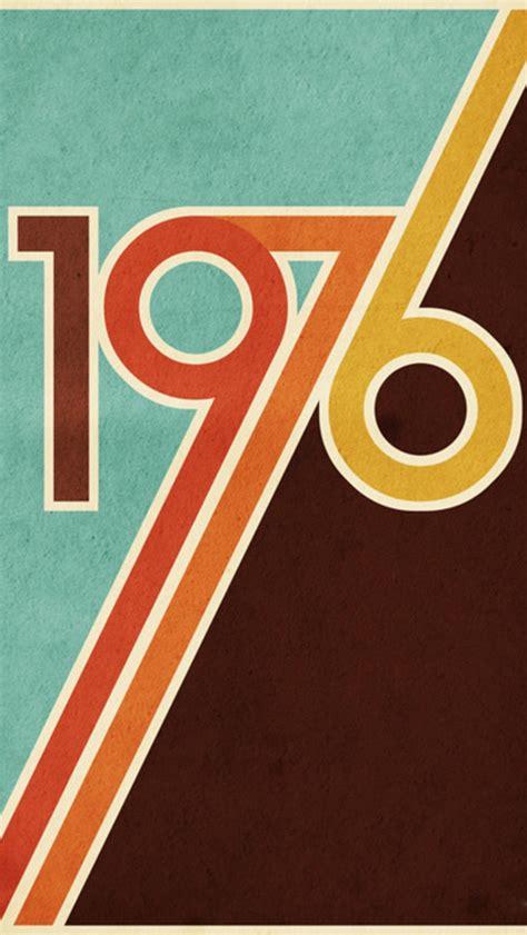 What Happened In 1976?  Hot Medical Jobs In Saudi Arabia
