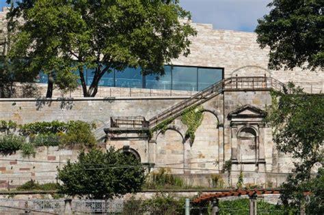 Die Grimmwelt Kassel Museum Mit Preisgekroenter Architektur by Bauwelt Grimmwelt Kassel
