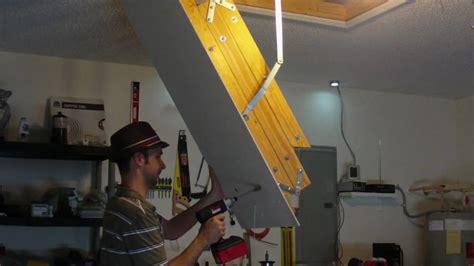 diy garage vent teamed   solar attic fan green