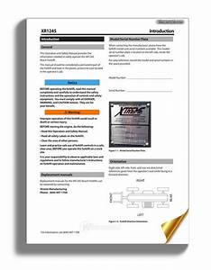 New Holland Model 77 Repair Parts List
