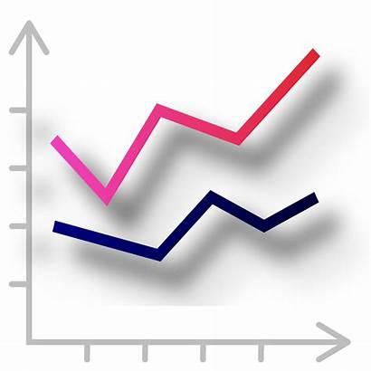 Chart Clip Clipart Lofi Cost Taste Gaming
