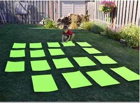 12 Outdoor Games For Kids For Cool Fun This Summer My Kids. Bathroom Ideas Small Spaces Australia. Makeup Ideas For Over 40. Large Modern Kitchen Ideas. Birthday Ideas Minneapolis. Kitchen Design Two Color Cabinets. Ideas To Remodel Galley Kitchen. Kitchen Design Orange County. Gift Ideas You Can Send In The Mail